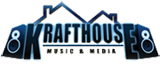 Krafthouse Recording Studio