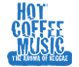 Hot Coffee Music
